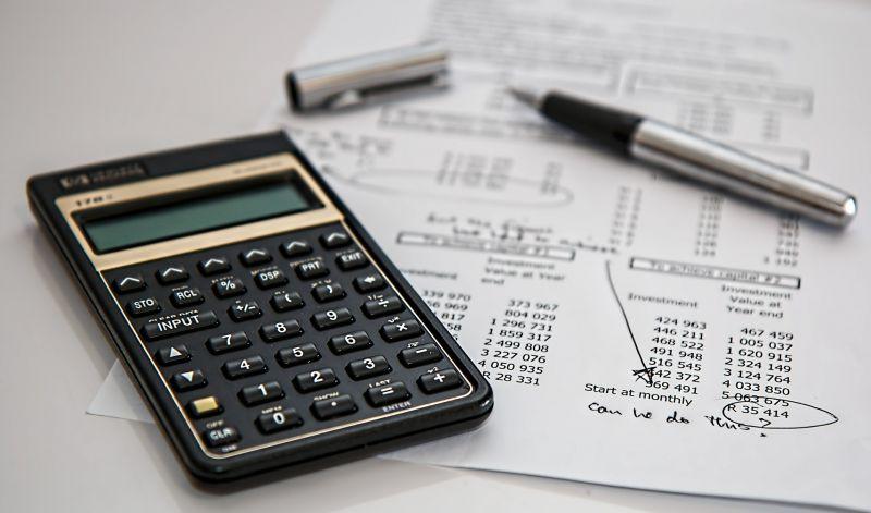 Dès l'acceptation finale de l'offre de crédit chez Groupama la durée plus longue et il peut très bien maîtrisée par les crédits rassemblés et dont la durée de remboursement du rachat de crédit