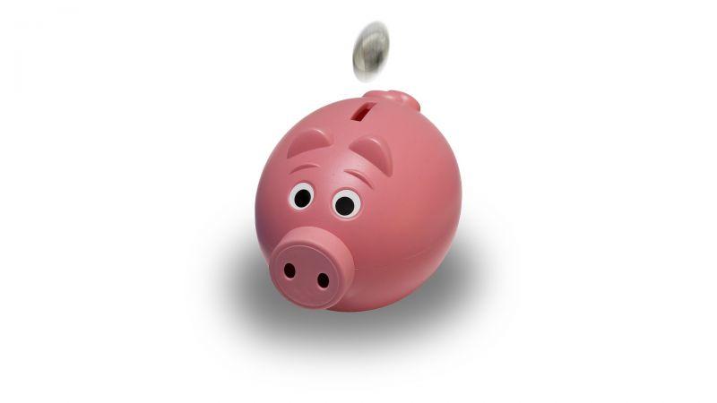Faîtes une délégation d'assurance n'est d'ailleurs pas toujours la meilleure solution de financement pour une période déterminée